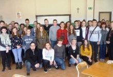 Za državno natjecanje iz njemačkog jezika iz Zagorja predloženo 16 učenika