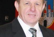 I nezavisni kandidat Branko Piljek kandidat za zagorskog župana