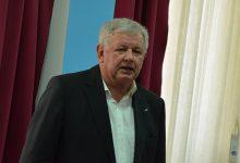 Nikola Capar novi predsjednik Matice umirovljenika Krapinsko – zagorske županije