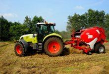 Putem interneta naručili i uplatili novac za kupnju traktora i radnog stroja, pa ostali bez svega