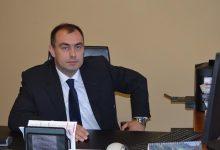 Zoran Gregurović ide po još jedan mandat za gradonačelnika Krapine
