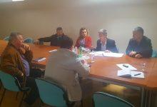 Za voditeljicu Grupacije izabrana Božena Dumbović, a cilj je razvijanje suradnje predstavnika zagorskih autoškola