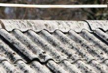Do 1. lipnja dostavite podatke o građevinama u kojima se nalazi azbest
