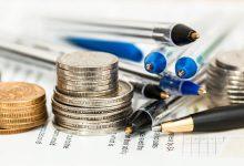 """U utorak besplatno predavanje o """"ESIF financijskim instrumentima"""""""