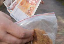 Na zlatarskom sajmištu ponovo pronađen rezani duhan bez nadzornih markica