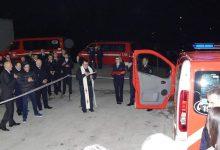 Donacijom humskih poduzeća, vatrogasci dobili novo kombi vozilo, za novog predsjednika DVD-a izabran Dražen Pereti