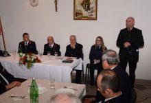 Za predsjednika ponovno izabran Ivan Bigec