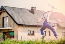 Osim za kupnju prve nekretnine, država će mladima četiri godine plaćati pola rate kredita i za izgradnju kuće