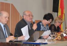 Predsjednik Kovačić: Umirovljenici Maticu zaista doživljavaju kao svoju organizaciju i zaštitnicu, koja se dosljedno bori za njihova prava i interese