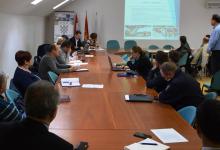 Zagorskim prijevoznicima prezentiran napredak na izradi prve faze Masterplana prometnog sustava