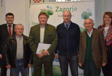 Petrovčani će koristiti lovište površine 1648 hektara, uz godišnju lovozakupninu od 6.200 kuna