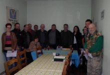 Općina Mače udrugama dodijelila 150 tisuća kuna