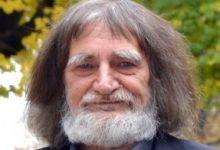 Umro dugogodišnji novinar Radio Stubice Nino Tomašković