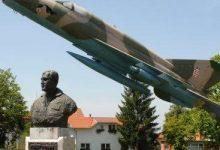 Zagorski vojni pilot u povijest je ušao kao jedan od najvećih heroja Domovinskog rata