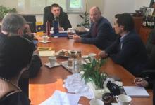 Podčetrtek, najuspješnija slovenska općina u realizaciji EU projekata, Zagorcima služi kao primjer dobre prakse