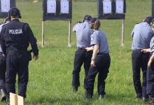 MUP upisuje 400 polaznika u program obrazovanja za policajce – evo koji su kriteriji