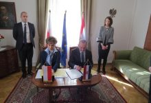 Općina Marija Bistrica i Grad Piekary Śląskie potpisali Pismo namjere o partnerstvu i međusobnoj suradnji