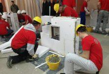 Otvara se centar edukacije radnika za područje energetske učinkovitosti