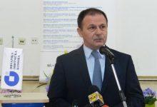 Predstavljanje kandidature Dragutina Ranogajca za krapinsko – zagorskog župana