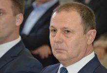 Kandidat za župana D. Ranogajec: Već u kampanji stavit ću svoj mandat na raspolaganje