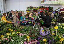 Organizira se dvodnevni posjet Sajmu cvijeća u Bratislavi