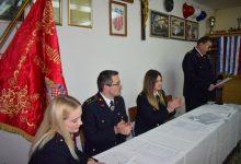 Nakon 17 godina, Franju Kušta na mjestu predsjednika zamijenio Stjepan Joć