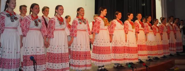 """Nagradu publike osvojio KUD """"Lovro Ježek"""" iz Marije Bistrice"""