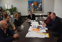 Do početka 2019. godine, Zlatar Bistrica bi mogla dobiti novu sportsku dvoranu