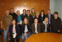 Općina dodjeljuje sedam učeničkih i pet studentskih stipendija, od 300 i 500 kuna mjesečno