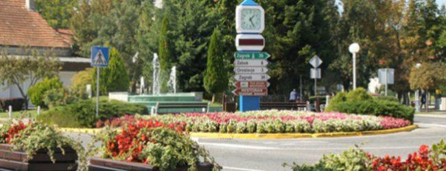 Proračun Stubičkih Toplica umanjen za 1.299.000 kuna