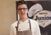 Mladi zabočki kuhar Tibor Klobučar plasmanom među troje najboljih, zaslužio edukaciju kod vrhunskih chefova
