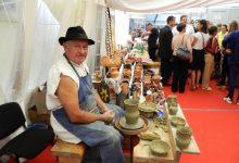 Na najvećem europskom obrtničkom sajmu predstavlja se 15 zagorskih umjetničkih i tradicijskih obrta