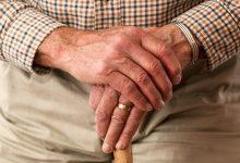 Saznajte sve o razlikama Ugovora o doživotnom i dosmrtnom uzdržavanju te o najčešćim načinima prijevare starijih osoba kod kuće