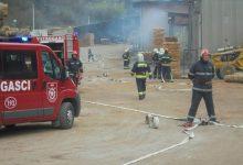 Zagorje dobilo novih 28 vatrogasnih časnika