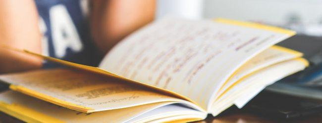 Nakon punih 27 godina, Mjesna knjižnica i čitaonica u Brestovcu Orehovičkom ponovno otvara svoja vrata
