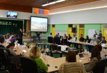 Primjerima dobre prakse, u Brestovcu Orehovičkom predstavilo se 11 škola iz raznih krajeva Hrvatske