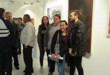 Svoje radove izložila 22 umjetnika iz Hrvatskog zagorja i šire