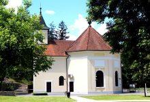 Županija sa sto tisuća kuna poduprla izgradnju župne crkve u Stubičkim Toplicama