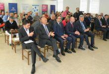 Antonić: Moramo poduzeti sve mjere kako bi poduzetnici sigurno, mirno i stabilno poslovali