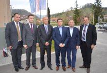 """Ministar Butković: Žao nam je što nije prepoznat značaj prometnice kroz zonu """"Drajža"""" – izvršit ćemo prekategorizaciju i tada će država moći pomoći"""