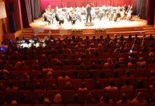 Umjesto u vrhunskim glumcima, publika je prvog dana GFUK-a neočekivano mogla uživati u izvedbama vrhunskih glazbenika