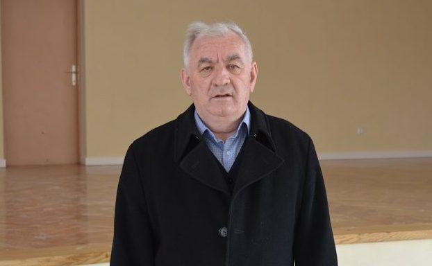 Babić uvjetuje Srebačiću podršku na izborima pristupnicom stranci, no ovaj neće ni čuti za to