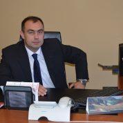 Zoran Gregurović