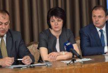 Marijan Hohnjec (HSS) iz Pregrade i Darinka Sviben (HDZ) iz Zlatara kao dožupani, garancija su ravnomjernog razvoja svih dijelova županije