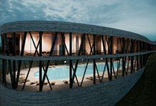 Na Strugači bi do kraja 2018. godine trebao niknuti luksuzni Boutique i detox Hotel Mihovljan