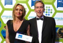 Bolnici Sv. Katarina nagrada za izvrsnost i inovacije u medicinskom turizmu