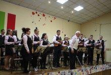 "Najbolji koncertni orkestar je KUEU ""Kaj"", najbolji folklorni orkestar KUD ""Lovro Ježek"", a najbolji folklorni sastav KUD ""Horvatska"""