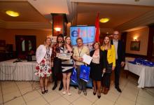 Magdalena Potočnjak iz Srednje škole Zabok pobjednica državnog natjecanja u računovodstvu