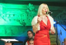 Barbara Suhodolčan među 28 opernih pjevača iz cijelog svijeta koji će nastupiti na iSING festivalu u Kini