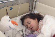 """""""Ciste na leđnoj moždini su nepromijenjene, no još nije donesena odluka o operaciji vratne kralježnice"""""""